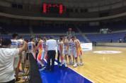 Բասկետբոլ. Հայաստանի հավաքականը հաղթեց Լիբանանին