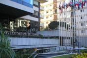 Արգենտինայի համալսարանները չեղարկել են Հայոց ցեղասպանությունը ժխտող համաժողովի անցկացումը