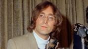 Ջոն Լենոնի ակնոցն աճուրդում վաճառվել է 183 հազար դոլարով