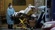 ԱՄՆ-ում 1 օրում կորոնավիրուսից մահացել է ռեկորդային թվով՝ ավելի քան 1700 մարդ․ CNN