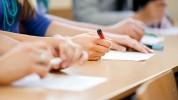 Արցախի ԱՆ-ն հայտարարում է կրթական աննախադեպ ծրագրերի մեկնարկի մասին