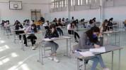 Սահմանվել է ուսանողների ՄՈԳ-ի նվազագույն շեմը՝ ուսման վճարի մասնակի փոխհատուցման համար