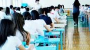 Պատերազմին մասնակցած ուսանողների ու մասնակից անձանց ուսանող զավակների ուսման վարձերը կփոխհ...