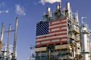 2040 թվականին Ռուսաստանը նավթի ու գազի շուկան կզիջի ԱՄՆ-ին և Սաուդյան Արաբիային