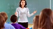 ՄԵկնարկում է սփյուռքահայ ուսուցիչների վերապատրաստման ծրագիրը․ ԿԳՄՍՆ