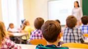 Սահմանամերձ կամ բարձրլեռնային դպրոցներում առկա է ուսուցչի 189 թափուր տեղ․ ԿԳՄՍՆ