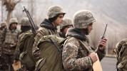 Զորամիավորումը հանդերձավորվել է, ստացել զենք-զինամթերք և մեկնել նախորոշված շրջաններ․ հայտա...