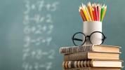 Օրենքի նախագծով արմատական փոփոխություններ են առաջարկվում բարձրագույն կրթության եւ գիտությա...