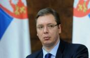 Բժիշկներին հաջողվել է փրկել Սերբիայի նախագահի կյանքը
