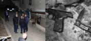 Իրավապահները պարզել են Վանաձորում սպանդի պատճառները. «Ժողովուրդ»