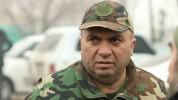 Ձերբակալվել է Վահան Բադասյանը