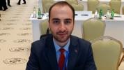 Տիգրան Ավինյանի մամլո խոսնակն ազատվել է պաշտոնից՝ նշանակվելով խորհրդական