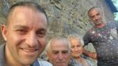 Չկա աղմուկ առանց բարիքի. աղմուկի շնորհիվ Դպրաբակ գյուղի Վրեժ Վարդանյան...