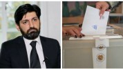«Հանրաքվե նշանակելու մասին որոշումը նախ և առաջ քաղաքական որոշում է». Վահե Գրիգորյան