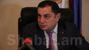 ՀՀԿ-ն պատրատասվում է համագումարին․ Վահրամ Բաղդասարյան