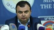Ադրբեջանական կողմը հումանիտար հրադադարի մասին ձեռք բերված պայմանավորվածությունը  կոպտորեն ...