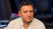 Վահրամ Սահակյանի ներկայացման հարցով զանգել ու սպառնացել են թատրոնի տնօրենին. ռեժիսորը մեկ ...