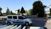 Թուրքիայում քրիստոնյաների գերեզմաններ պղծող վանդալները ձերբակալվել են