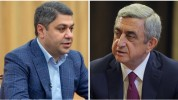 ՀՀԿ-«Հայրենիք» դաշինքի որոշումը հեշտ չի կայացվել. «Հրապարակ»