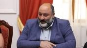 Վարչապետի որոշմամբ Վարազդատ Կարապետյանն ազատվեց պաշտոնից