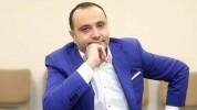 Երևանը դեռ չի դիմել ՀԱՊԿ-ին, սակայն իրավիճակը կարող է փոխվել թուրքական F-16-ի կողմից հայկա...
