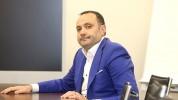 ՌԴ-ում գտնվող հայերը ստիպված կլինեն վերադառնալ Հայաստան. ՌԴ-ում ՀՀ դեսպան