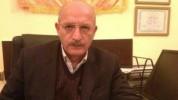 62 տարեկանում, կորոնավիրուսի հետևանով, մահացել է նախկին պատգամավոր Վարդան Զուռնաչյանը