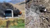 Վարդենիսի համայնքների թիրախավորման կադրերը (լուսանկարներ)
