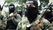 ՌԴ ռազմական փորձագետները վերահսկողության տակ են պահում ԼՂ հակամարտության գոտում ահաբեկիչնե...