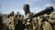 Սիրիացի վարձկանը BBC-ին պատմել է, թե ինչպես են իրեն խաբեությամբ բերել հայերի դեմ կռվելու․ ...