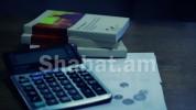 Այլընտրանք չկա. Վարկային արձակուրդի փոխարեն՝ վարկերի վերաձևակերպում. «Ժամանակ»