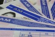 Մինչև տարվա վերջ ՌԴ-ում հայկական վարորդական իրավունք ունեցողների խնդիրը կլուծվի