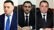Ովքեր են հավակնում Վճռաբեկ դատարանի դատավորի պաշտոնին. գնդակն իշխանության դաշտում է․ «Ժողո...