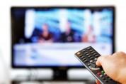 «Այսօր Հեռուստատեսության միջազգային օրն է:»