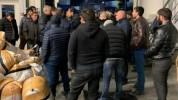 Թուրքիայից Հայաստան է վերադարձել ՀՀ 142 քաղաքացի. ինչով է պայմանավորված նրանց վերադարձը. «...