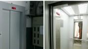 500 վերելակներից 251–ն արդեն տեղադրված է․ Երևանի քաղաքապետարան
