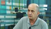 ԱԺ անդրանիկ նիստը կվարի 70-ամյա Վիգեն Խաչատրյանը. «Իրավունք»