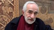 68 տարեկան հասակում կյանքից հեռացել է դերասան Վիգեն Ստեփանյանը