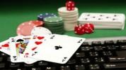 Ինչ փոփոխություններ կարվեն «Վիճակախաղերի մասին» օրենքում. «Ժողովուրդ»