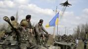«Դոնբասի նկատմամբ Ուկրաինայի քաղաքականությունում նկատվում են որոշակի փոփոխություններ»