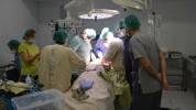 Շուշիում վիրավորված փրկարարներից մեկը դուրս է գրվել ԲԿ-ից, Բաղրյանի վիճակը կայուն է, Գրիգո...