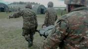 Ինչպես փորձաքննության ենթարկել 11 հազար վիրավոր զինվորի. դատախազության շուրջ խռովություննե...