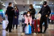 Չինաստանում 43,2 մլն դոլար են հատկացրել կորոնավիրուսի դեմ պայքարի համար