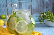 Համեղ ու թարմացնող ըմպելիք, որը կօգնի շատ արագ ազատվել ավելորդ քաշից
