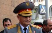 Նախկին ոստիկանապետի մահվան գործով առանցքային վկան լքել է Հայաստանը