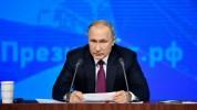 ՀԱՊԿ Հավաքական անվտանգության խորհրդի նստաշրջանը տեղի կունենա ՌԴ նախագահի նախագահությամբ