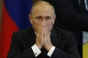 Վլադիմիր Պուտինի համար ՌԴ նախագահական ընտրություններում ռեկորդային արդյունքն անսպասելի է ե...