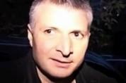 Մոսկվայում ձերբակալվել է Դեդ Հասանի թշնամին`«օրենքով գող» Ահմեդ Ինգուշը (տեսանյութ)