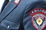 Ավարտվել է ոստիկանության պաշտոնյայի վերաբերյալ քրեական գործի նախաքննությունը