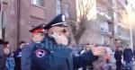 40 քուրդ ահաբեկիչների՝ Գյումրիում հայտնվելու կասկածը ի՞նչ իրավիճակ է ստեղծել քաղաքում
